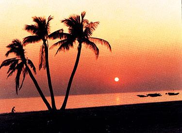 Kuakata আসুন আপনি, আমি এবং আমরা সবাই আমাদের প্রিয় বাংলাদেশকে জানি (part 2) | Techtunes